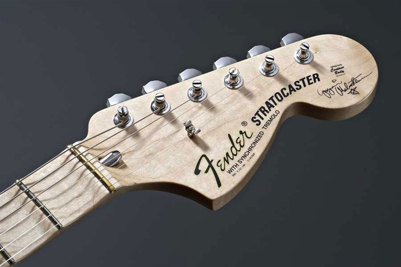 yngwie malmsteen neck with 250360663322 on David Gilmour Relic Stratocaster Sale 798 in addition Hawkse3ts together with Hamer Glenn Tipton GT Guitar Sale 2174 in addition Need Learn Chord Voicings Guitar Neck moreover Collectionjdwn Juegos De  edor Modernos.