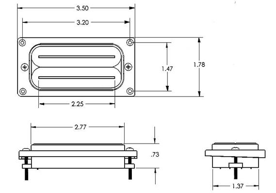 dimebucker wiring diagram wiring diagram centredime bag wiring diagram seymour duncan data wiring diagramseymour duncan sh13 dimebucker dimebag darrell pickup dime