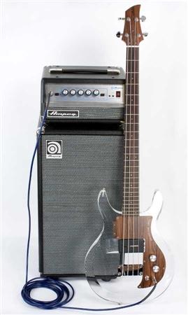 amp cabinet buy fen fender rumble inch com products lightweight bajaao watt bass