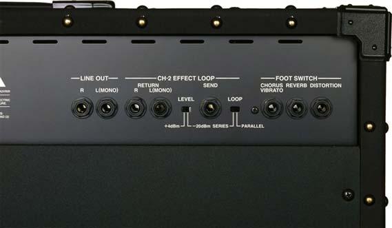 roland jc120 jazz chorus stereo guitar amplifier. Black Bedroom Furniture Sets. Home Design Ideas