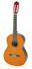 Yamaha C40 Classical Acoustic Guitar Package - 1