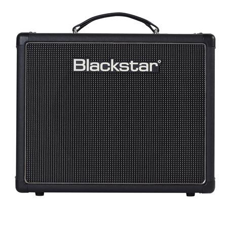 blackstar ht5r guitar combo amplifier. Black Bedroom Furniture Sets. Home Design Ideas