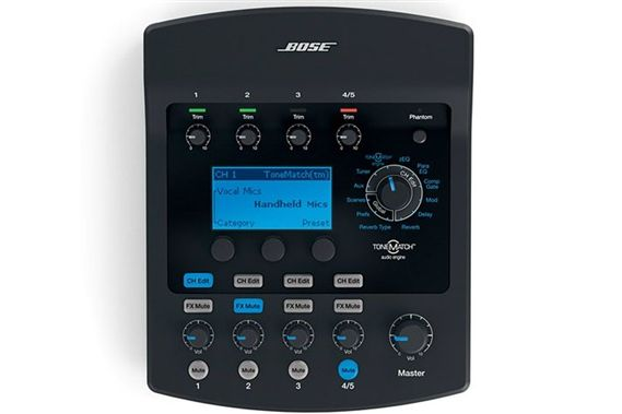 bose l1 model 1s pa system with one b2 bass module and t1 tonematch rh americanmusical com bose l1 model 1 power stand manual bose l1 model 1 service manual