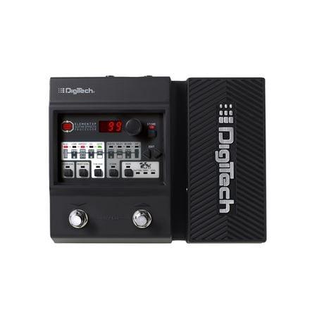 digitech element xp guitar multieffects pedal. Black Bedroom Furniture Sets. Home Design Ideas