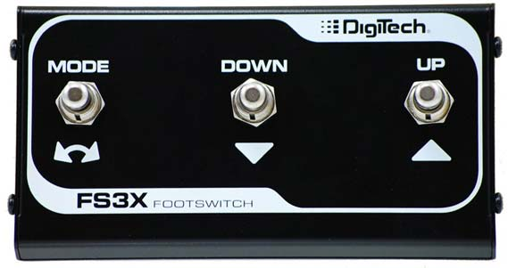 DOD FS3X _M Large dod rubberneck analog delay page 15 the gear page digitech fs3x wiring diagram at virtualis.co