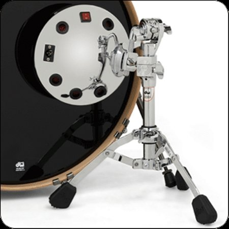 Drum Workshop Moon Mic Bass