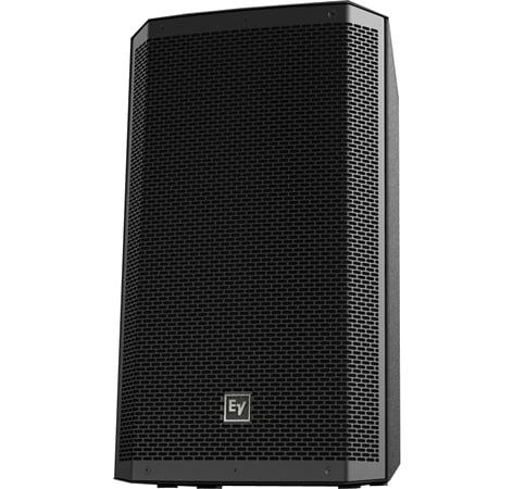 electro voice zlx12 12 2 way 1000w full range passive loudspeaker. Black Bedroom Furniture Sets. Home Design Ideas