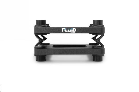Fluid Audio Ds5 Desktop Monitor Stand
