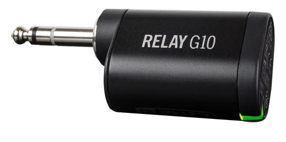 Line 6 G10T Wireless Transmitter for Spider V Models