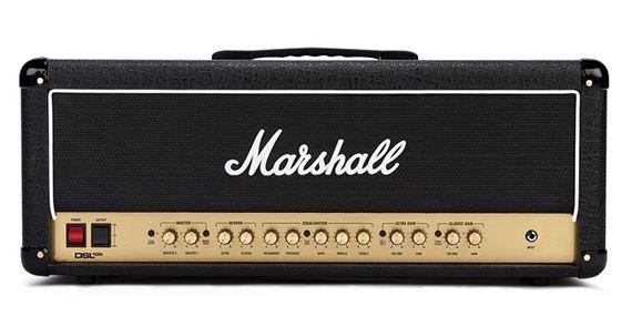 Marshall amp Dating rencontres en ligne des questions amusantes à poser