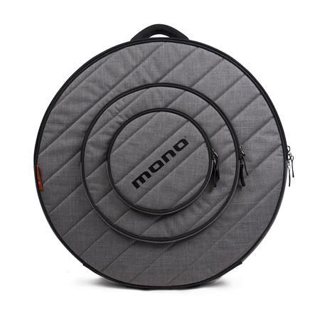 Mono M80cy24 24 Cymbal Bag