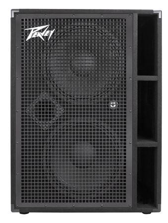 peavey pvh212 bass guitar speaker cabinet. Black Bedroom Furniture Sets. Home Design Ideas