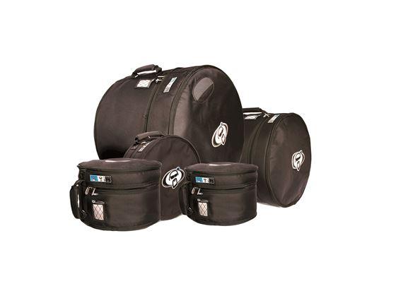Protection Racket SET1 Case for Drum Set