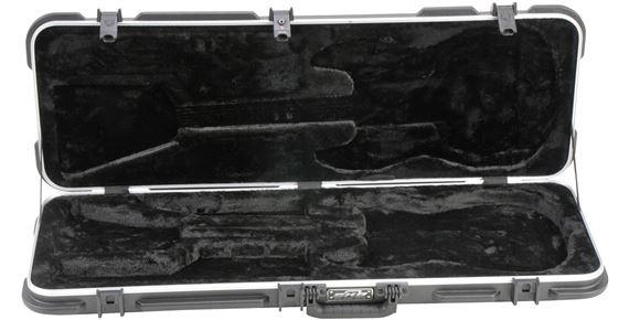 c43caa433c SKB 66 Universal Electric Guitar Case