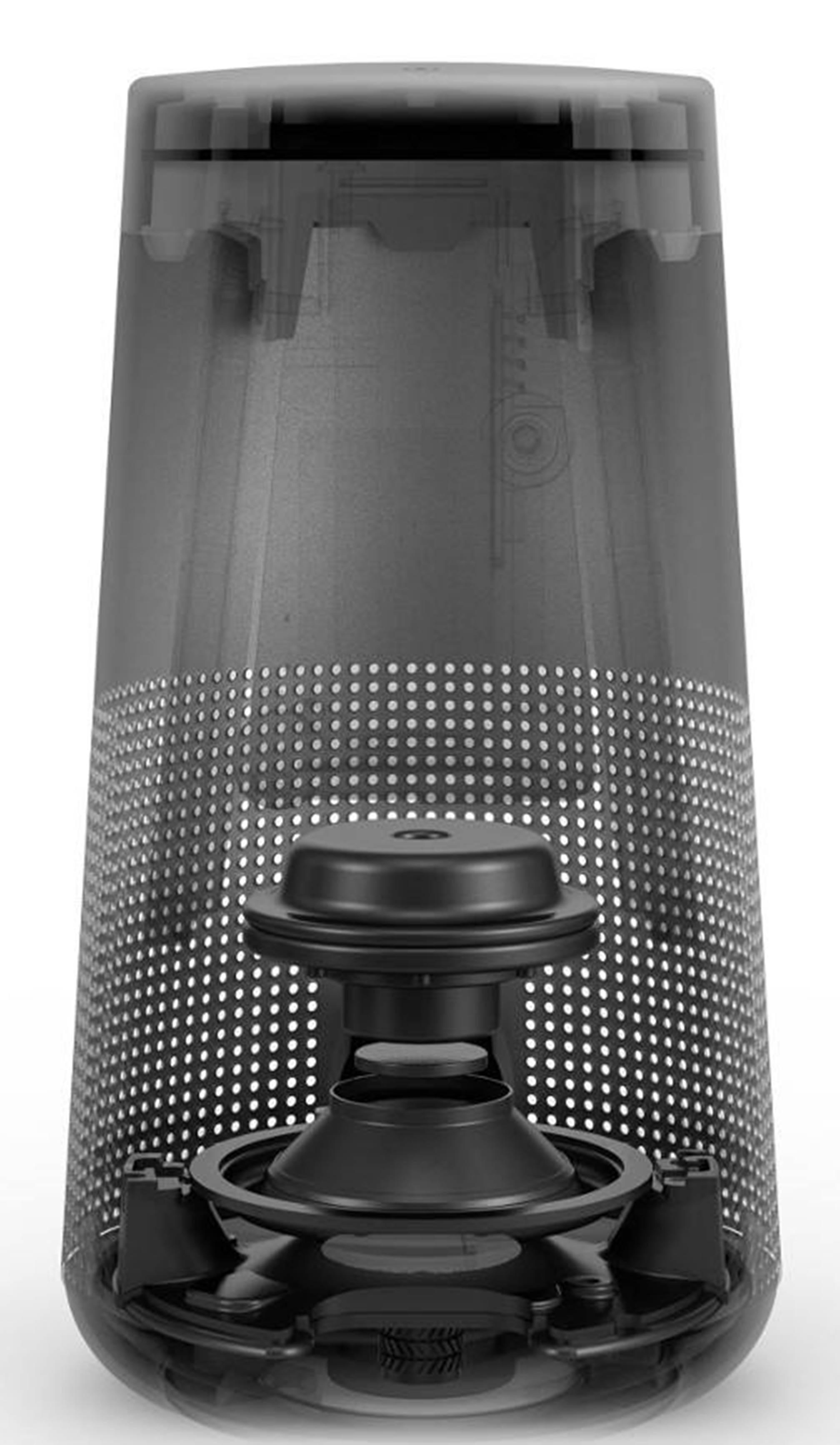 Bose, Bose Bluetooth Speaker, Bluetooth Speaker