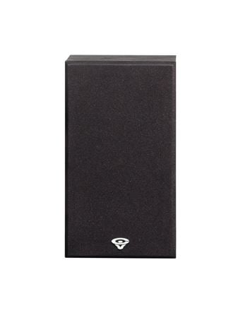 Cerwin Vega SL5M 525 125 Watt 2 Way Bookshelf Loudspeaker