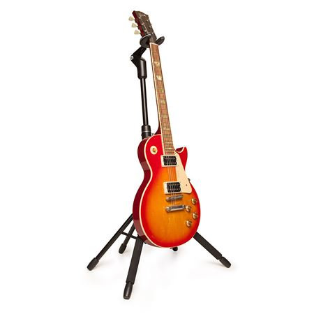 D And A Starfish Passive Yoke Full Size Guitar Floor Stand