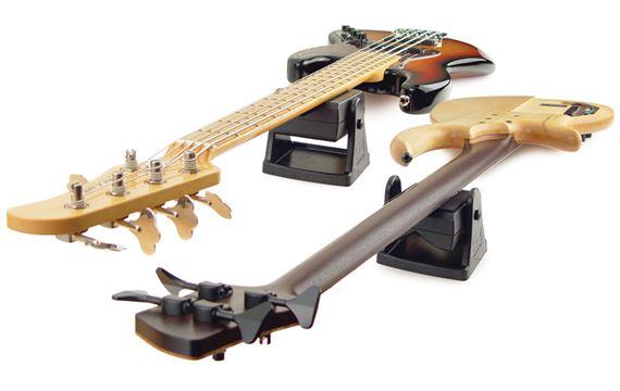 Dunlop NC65 Guitar Neck Cradle Maintenance Repair Station