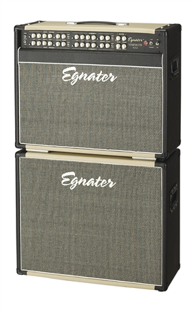 egnater tourmaster 4212 all tube guitar combo amp. Black Bedroom Furniture Sets. Home Design Ideas