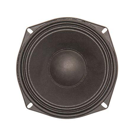 Eminence Alpha Midbass Speaker 5 Inch 250 Watts 8 Ohms
