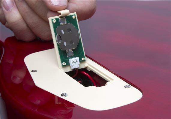 epiphone slash afd les paul special ii guitar package. Black Bedroom Furniture Sets. Home Design Ideas