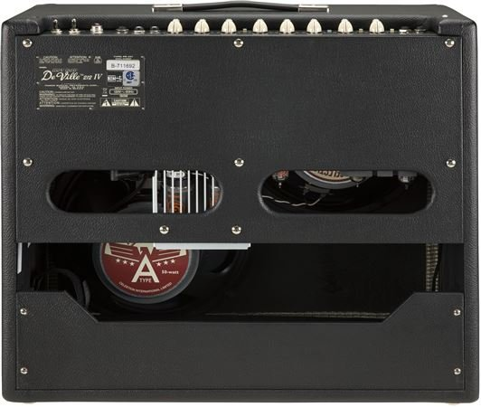 what 39 s the best bang for the buck 1 200 max clean tube amp for pedals the gear page. Black Bedroom Furniture Sets. Home Design Ideas