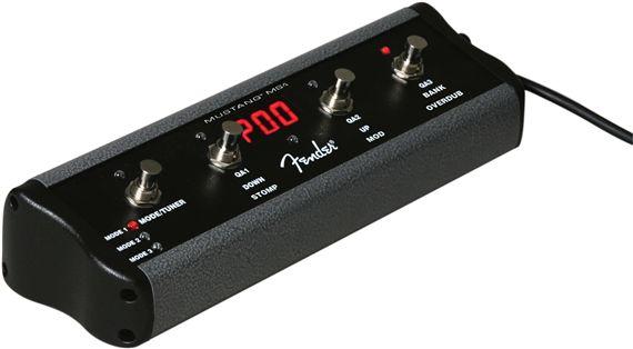 fender mustang v 150 watt guitar amplifier head v2. Black Bedroom Furniture Sets. Home Design Ideas