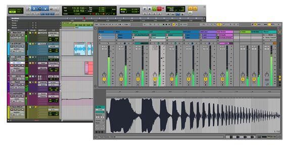 Focusrite Scarlett 2i2 Studio Generation 2 Recording Package