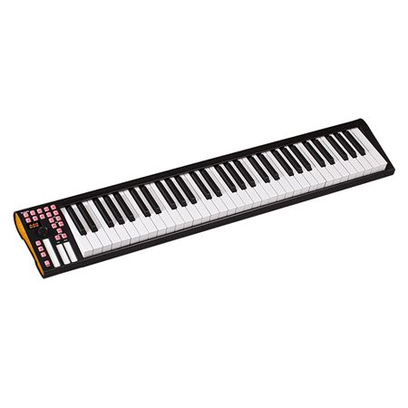 B00FGIS9JU together with 2042215 moreover Item I ICN IKEYBOARD6 LIST also Silhouette Of A Man Playing The Piano Slow Motion Bnulkwbmlivxgzhol furthermore  on small electronic keyboard piano