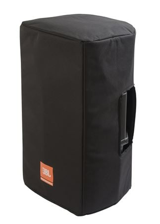 jbl bags eon 612 padded cover. Black Bedroom Furniture Sets. Home Design Ideas