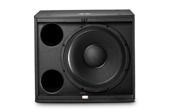 jbl eon618s 18 inch 1000 watt active powered subwoofer. Black Bedroom Furniture Sets. Home Design Ideas