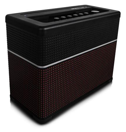 line 6 amplifi 75 guitar combo amp. Black Bedroom Furniture Sets. Home Design Ideas
