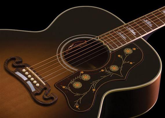 Lr Baggs Session Vtc Acoustic Guitar Pickup System