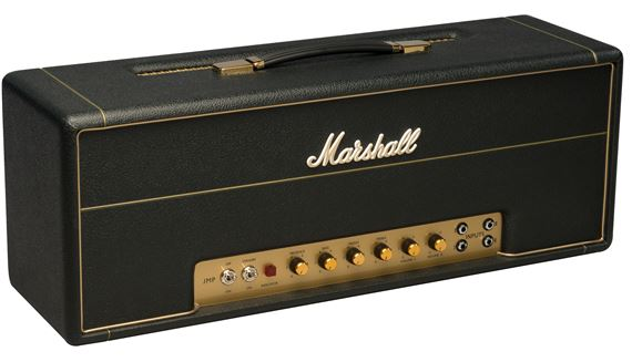 marshall 1959hw hand wired guitar amplifier head. Black Bedroom Furniture Sets. Home Design Ideas