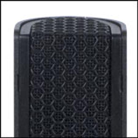 mxl dx 2 dual capsule variable dynamic guitar amplifier mic. Black Bedroom Furniture Sets. Home Design Ideas