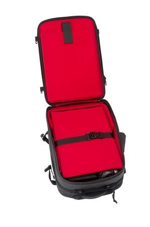Drum Cases For Air Travel