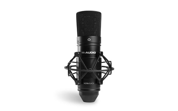 M Audio Mtrack 2x2 Vocal Studio Puter Recording Packagerhamericanmusical: M Audio Vocal Studio At Gmaili.net