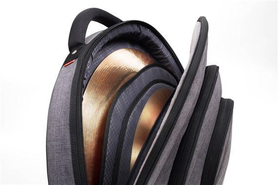 Mono M80 Cymbal Bag Images