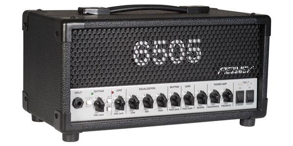 peavey 6505 plus mh mini head guitar amplifier. Black Bedroom Furniture Sets. Home Design Ideas