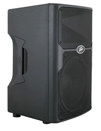 Peavey Pvxp 10 : peavey pvxp 10 powered pa speaker ~ Russianpoet.info Haus und Dekorationen