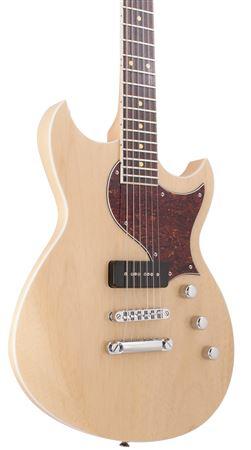 reverend sensei jr electric guitar. Black Bedroom Furniture Sets. Home Design Ideas