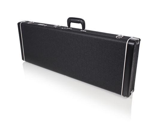 Tkl 8830 Prestige Ltd Universal Electric Guitar Case