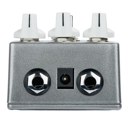 wampler sovereign v2 distortion pedal. Black Bedroom Furniture Sets. Home Design Ideas