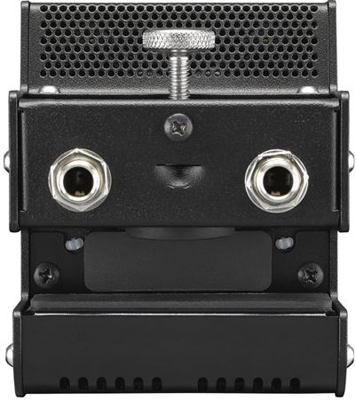 yamaha ead10 acoustic drum module mic trigger. Black Bedroom Furniture Sets. Home Design Ideas