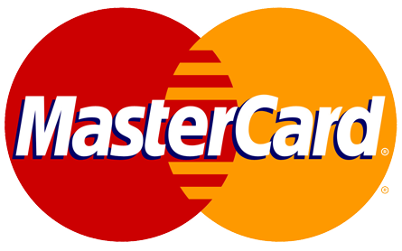 Master Card Payment Support