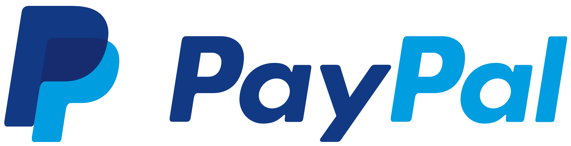 Paypal Payment Support