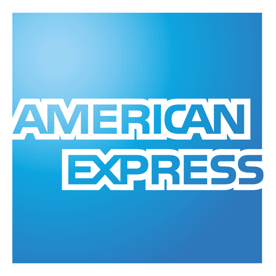 American Express Payment Support