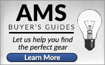 AMS Buyers Guide