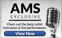 AMS Exclusive Interviews