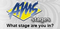 AMS Stages
